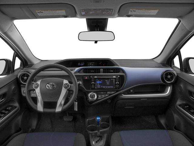features all interior styles best the in highlights toyota accessories prius