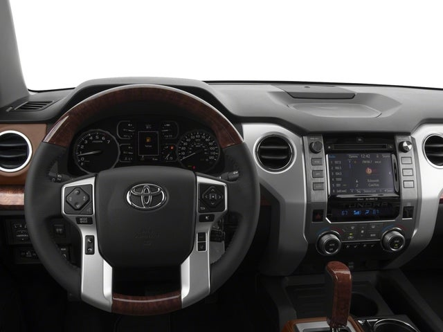 o in tundra and design blog sport trd service gray department changes toyota updates
